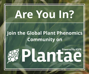 Plant-Phenomics-Plantae