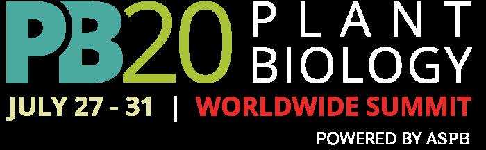 PlantBiology2020_logo-white