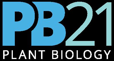 pb21-logo-hero